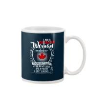 Canadian Mug thumbnail