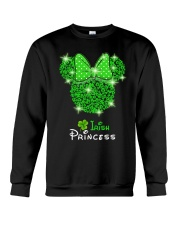 IRISH PRINCESS Crewneck Sweatshirt thumbnail