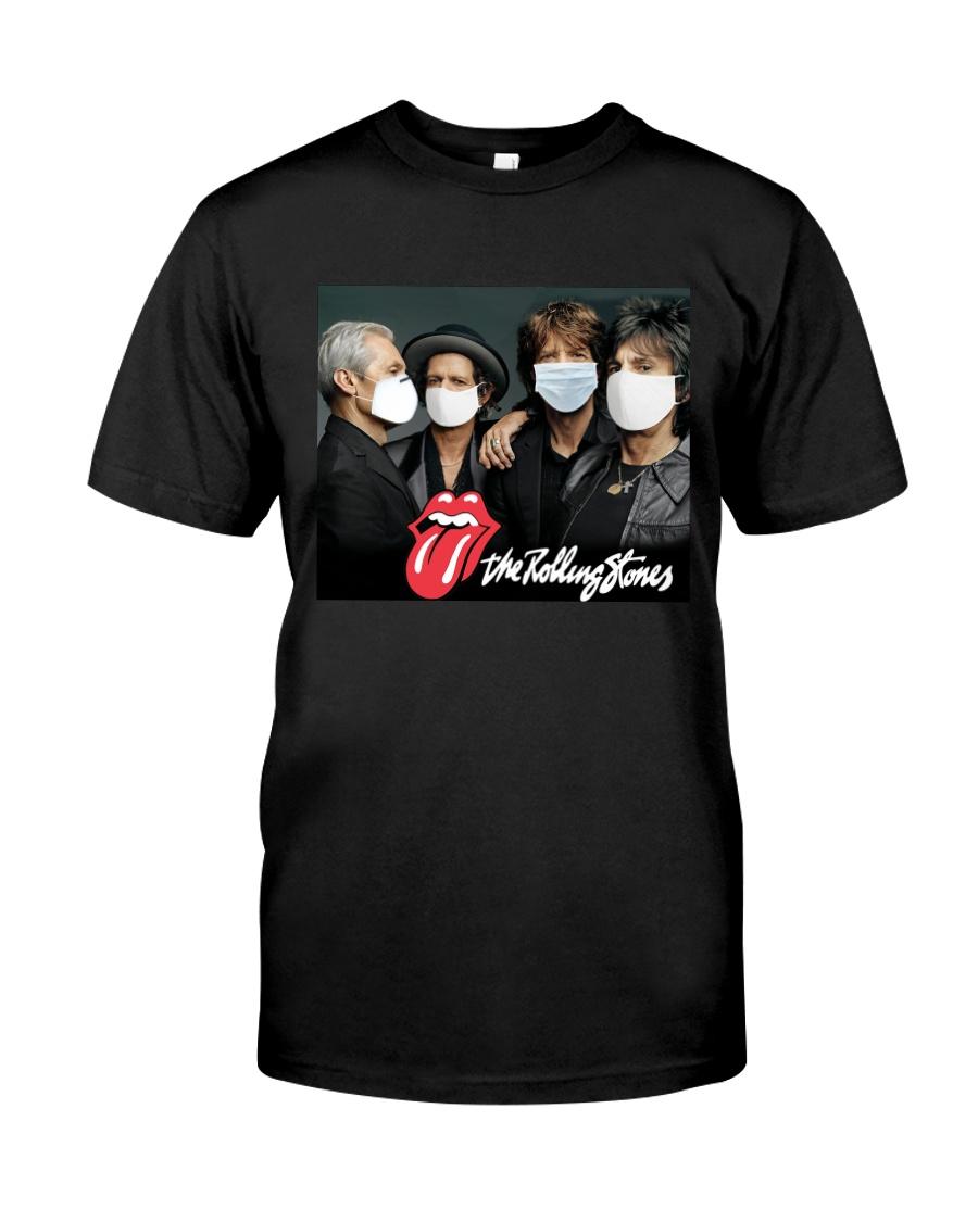 TRS Classic T-Shirt