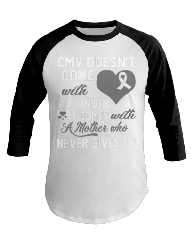 CMV Mom Gift LIMITED EDITION