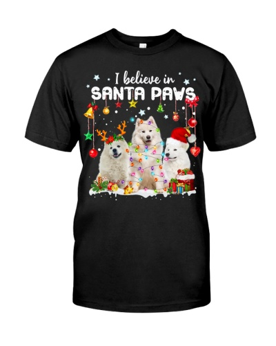 Samoyed-Believe-Paws