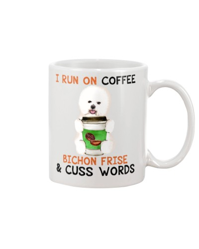 Bichon-Coffee