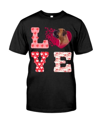 Boxer-Love-Valentine