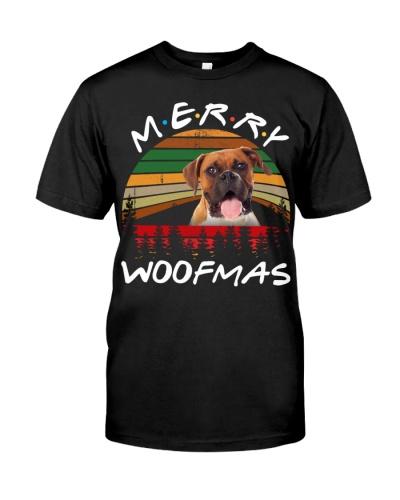 Boxer-Merry Woofmas