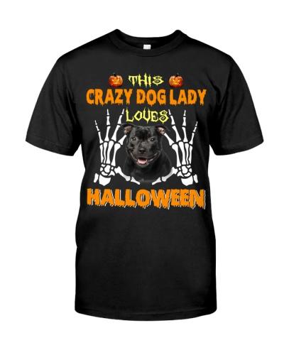 Staffordshire Bull Terrier-02-Loves Halloween