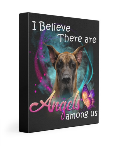 Great Dane-03-Canvas Angels