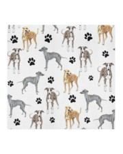 Greyhound-Face Mask-Paw Cloth face mask aos-face-mask-coverlet-lifestyle-front-02