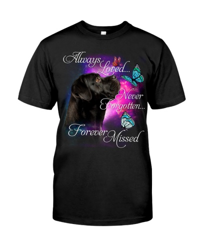 Cane Corso-02-Always Loved