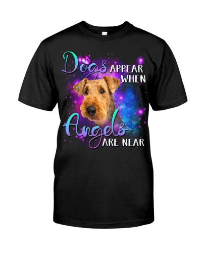Airedale Terrier-02-Angels Are Near