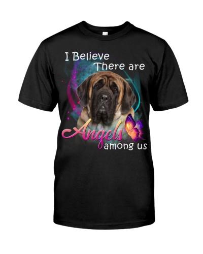 English Mastiff-03-Angels Among Us