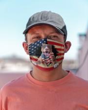 Pitbull-US Mask Cloth face mask aos-face-mask-lifestyle-06