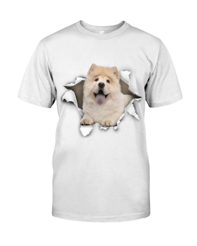 Chow Chow-02 - Torn02