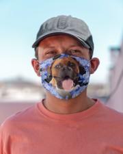 Boxer-Blue Mask Cloth face mask aos-face-mask-lifestyle-06