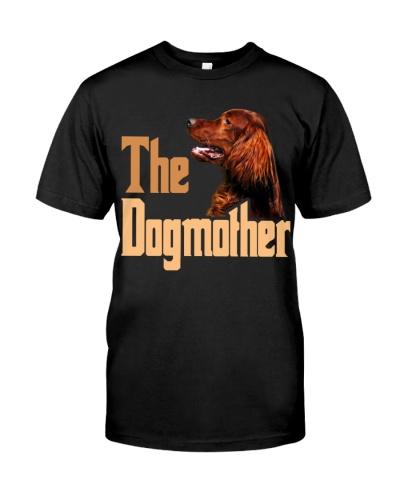 Irish Setter-The Dogmother-02