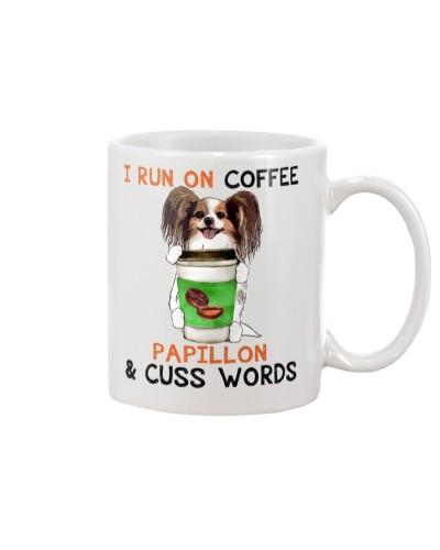 Papillon-Coffee