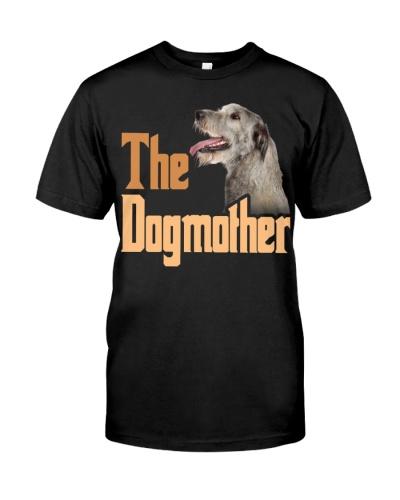 Irish Wolfhound-The Dogmother-02