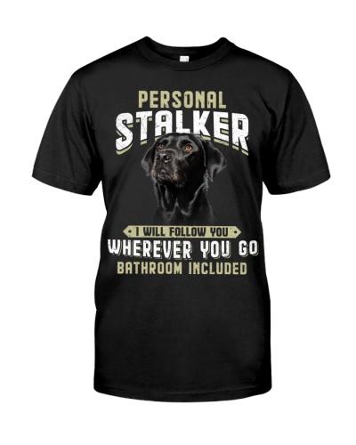 Labrador-Black02 - Stalker