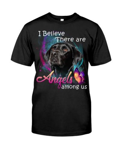 Labrador-Black-03-Angels Among Us