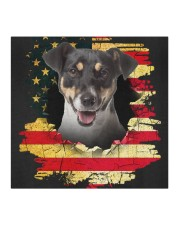 Jack Russell Terrier-02-Mask USA  Cloth face mask aos-face-mask-coverlet-lifestyle-front-02