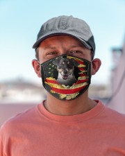 Jack Russell Terrier-02-Mask USA  Cloth face mask aos-face-mask-lifestyle-06