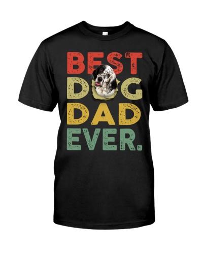 English Setter-Dog Dad Ever-02