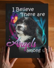 Havanese-Canvas Angels 11x14 Gallery Wrapped Canvas Prints aos-canvas-pgw-11x14-lifestyle-front-32