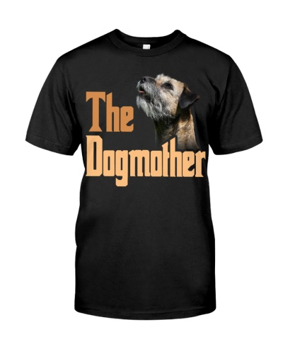 Border Terrier-02-The Dogmother-02