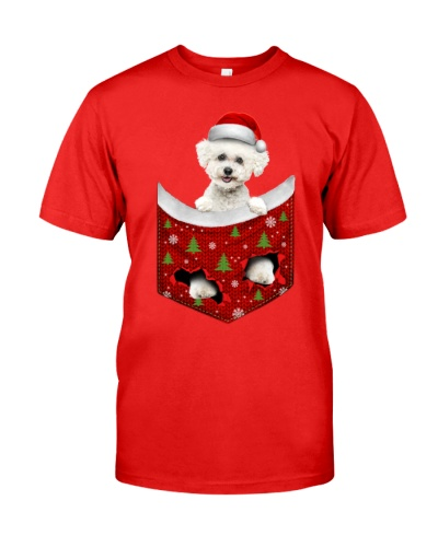 Bichon-Xmas-Pocket