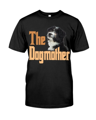 Havanese-The Dogmother-02