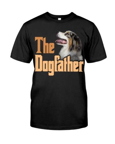 Australian Shepherd-The Dogfather-02
