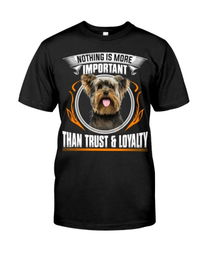 Yorkshire Terrier-02-Trust And Loyalty