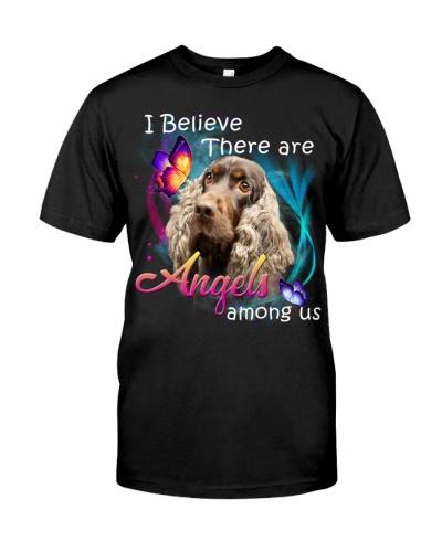 English Cocker Spaniel-02-Angels Among Us