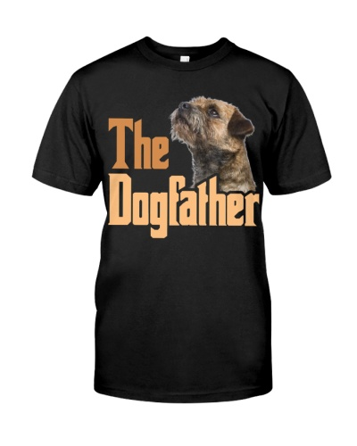 Border Terrier-The Dogfather-02