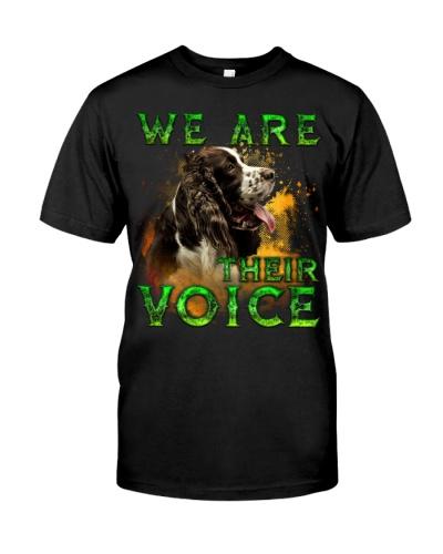 English Cocker Spaniel-Their Voice-02