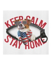 Jack Russell Terrier-US-Keep Calm Cloth face mask aos-face-mask-coverlet-lifestyle-front-02