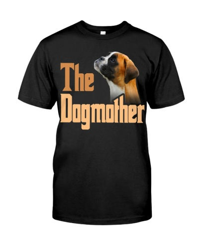 Boxer-02-The Dogmother-02
