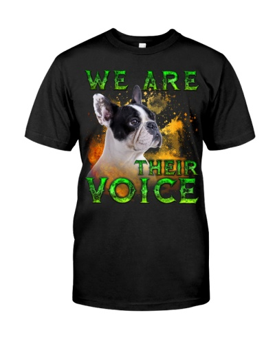 French Bulldog-Their Voice-02