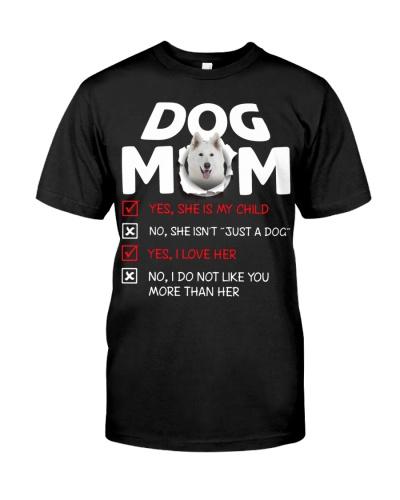 Berger Blanc Suisse-Dog Mom-02