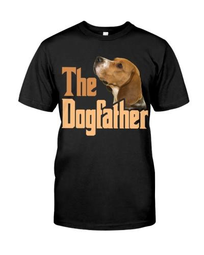 Beagle-The Dogfather-02