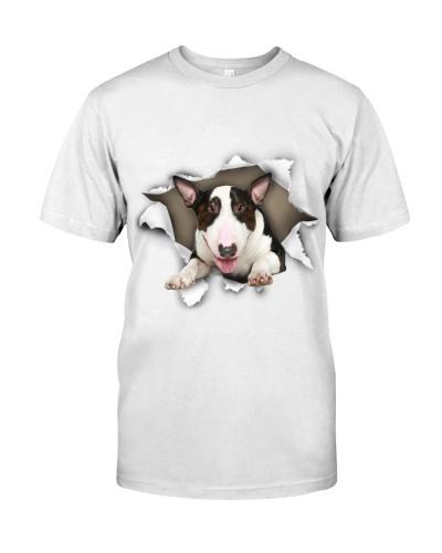 Bull Terrier-02 - Torn02