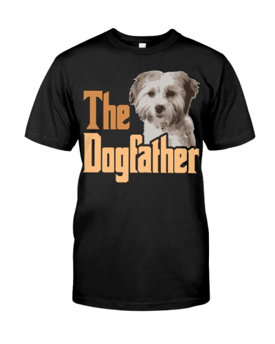 Cavachon-The Dogfather
