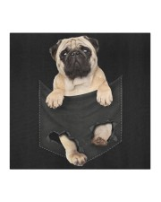 Pug-Face Mask-Pocket Cloth face mask aos-face-mask-coverlet-lifestyle-front-02