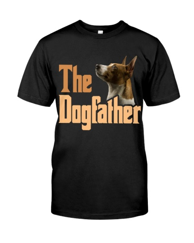 Rat Terrier-The Dogfather-02