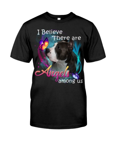 American Pit Bull Terrier-02-Angels Among Us