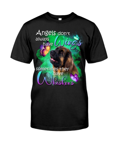 Leonberger-02-Have Whiskers