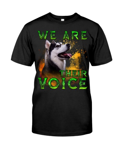 Husky-02-Their Voice-02