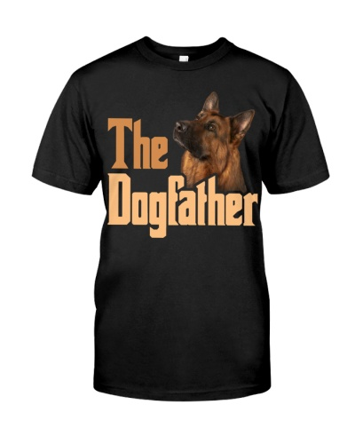 German Shepherd-02-The Dogfather-02