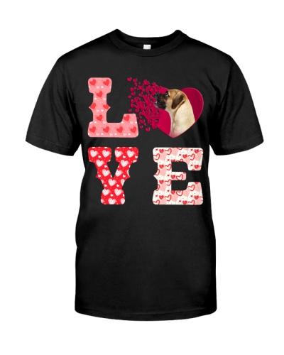 Puggle-Love-Valentine