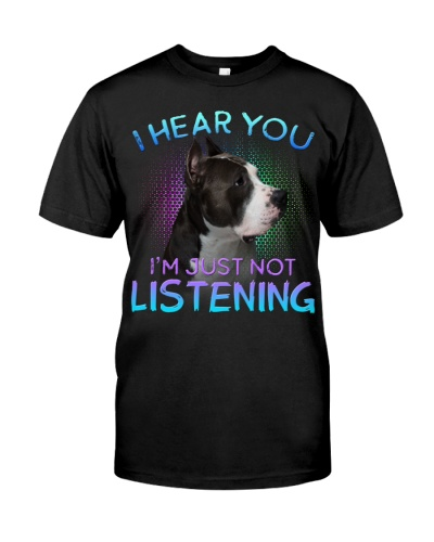 American Pit Bull Terrier-02-I Hear You 02