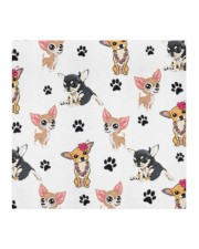 Chihuahua-Face Mask-Paw Cloth face mask aos-face-mask-coverlet-lifestyle-front-02